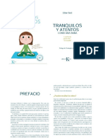 314518621-Mindfulness-Ninos-Tranquilos-y-Atentos-Como-Una-Rana.pdf