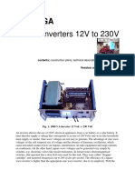 99208716-Power-Inverter-12VDC-to-230VAC-3000W.pdf