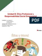 Desarrollo Profesional 3 [Autoguardado]