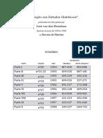 192106576-BESSELAAR-Jose-van-den-Introducao-aos-estudos-historicos.pdf