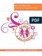 Gender and Militarism May-Pack-2014-web.pdf