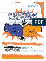 MaestroEscolares2CAMPEONES.pdf