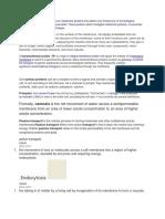 Peripheral membrane proteins.docx