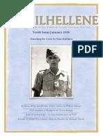 The Philhellene 10