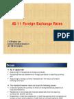 AS11-Exchange-Rates.pdf