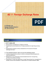 AS11-Exchange-Rates.pdf