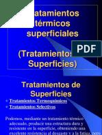 Tratamientos Termoquimicos Superficiales III Reg