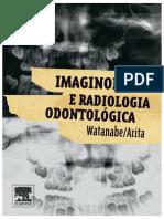Radiologia Watanabe - Cap 1