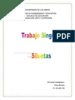 TRABAJO DE SILUETA erika.docx