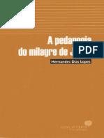 58625951-A-Pedagogia-Do-Milagre-de-Jesus-Hernandes-Dias-Lopes.pdf