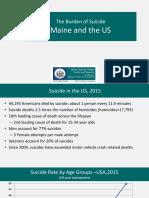 DATA Slides Revisions 2015 Data