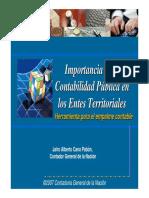 PDF Contabilidad
