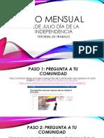 HITO-20-DE-JULIO.pdf