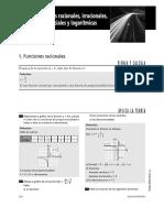 11_Funciones_racionales_irrac_expo_y_logari Bueno.pdf