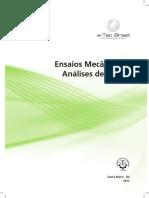 ensaios mecânicos e análises de falhas.pdf