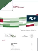 GDU_Marcas.pdf