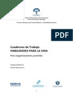 habilidadessocialescuadsernodetrabajo16agosto.pdf
