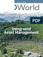 2017 Integrated Asset Management Supplement ABB.pdf