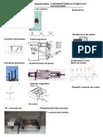 261629462-Tipos-Seccionadores.pdf