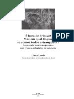 18228-57026-1-PB.pdf