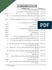 دليل المواصفات المصرية قطاع صناعات الغزل والنسيج.pdf