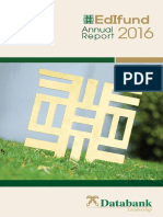 Edifund Annual Report 2016_online