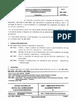 NBR 06059 - Nb 688 - Emprego do dispositivo tridimensional para posicionamento de ocupantes em veiculos rodoviarios.pdf