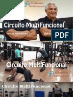 Circuito Multifuncional Resumida.compressed Mauro Guiselini