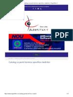 Catalog cu punti termice specifice cladirilor _ Algorithm +.pdf