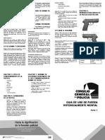 guia_uso_fuerza_mortal.pdf