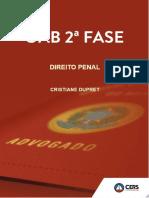 181319112017_OAB2F_DIR_P_02.pdf