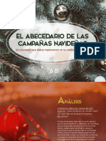 Holiday Marketing Campaign Square_Ebook.pdf
