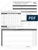 reporte_de_evaluacion_primaria_4.pdf