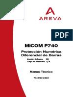 P740_ES_M_G54