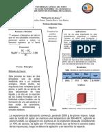 316186809-Laboratorio-3-refinacion.docx
