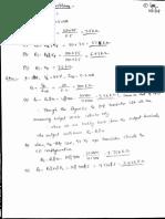 Assignment - I  Solutions_3.pdf