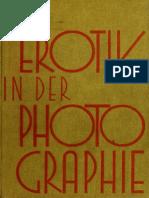 Die Erotik in der photographie.pdf