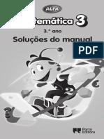 solucoes_matematica_3