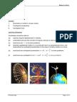 Circular motion.pdf
