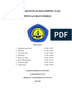 tak-penyaluran-energi-b.pdf