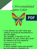 test color.pptx