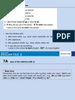 7A Grammar Bank YM(1)
