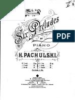 prelude pachulski.pdf