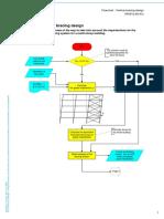 SF007a-Flowchart  Vertical bracing design.pdf