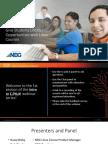 Linux_Linux Overview_110416.pdf