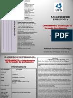 simposio_pedagogia