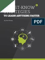 7-must-know-strategies.pdf