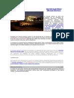 A 5.1.- Mercado Electrico 2012