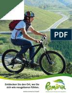 Brosura-DE Karpaten Garten.pdf