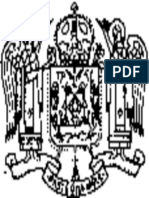 PSB 01 - Scrierile Parintilor Apostolici RI v.1.0 D